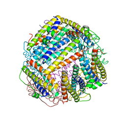 Molmil generated image of 6hv1