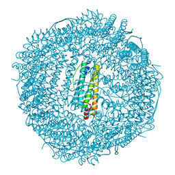Molmil generated image of 6i9t