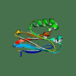 Molmil generated image of 6iav