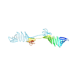 Molmil generated image of 6idc