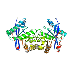Molmil generated image of 6ij2