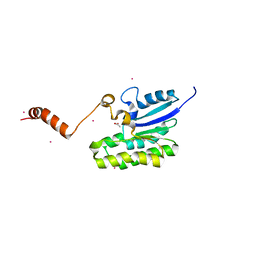 Molmil generated image of 6iqb