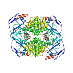Molmil generated image of 6iqd