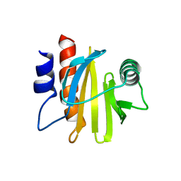 Molmil generated image of 6iqi