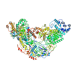 Molmil generated image of 6iqw
