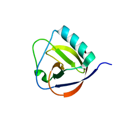 Molmil generated image of 6ivc