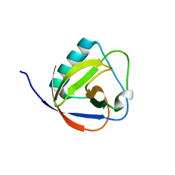 Molmil generated image of 6ivd