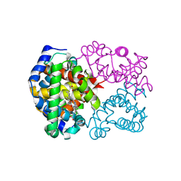 Molmil generated image of 6iyh