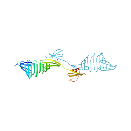 Molmil generated image of 6iys