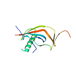 Molmil generated image of 6j08