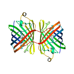 Molmil generated image of 6jc5