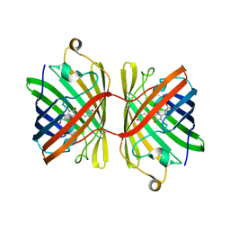 Molmil generated image of 6jc6