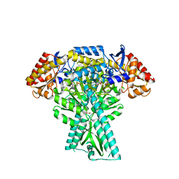 Molmil generated image of 6jc8