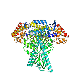 Molmil generated image of 6jc9