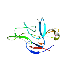 Molmil generated image of 6jf2