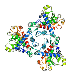 Molmil generated image of 6jkq