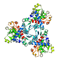 Molmil generated image of 6jkr