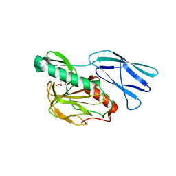 Molmil generated image of 6jn7