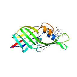 Molmil generated image of 6js9