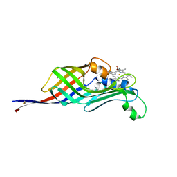 Molmil generated image of 6jsb