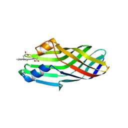 Molmil generated image of 6jsc