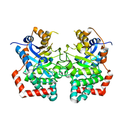 Molmil generated image of 6jtj