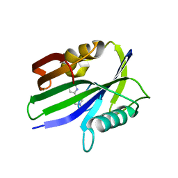 Molmil generated image of 6jvk