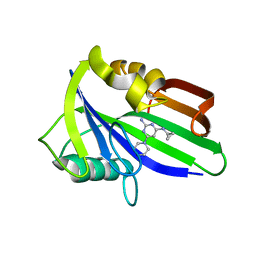 Molmil generated image of 6jvp