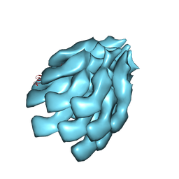 Molmil generated image of 6kfk