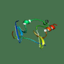 Molmil generated image of 6kkg