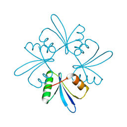 Molmil generated image of 6l00