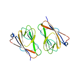 Molmil generated image of 6l9v