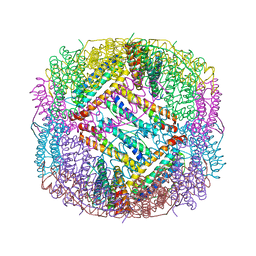 Molmil generated image of 6lbc