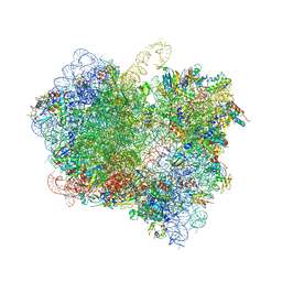Molmil generated image of 6lkq