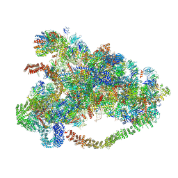 Molmil generated image of 6lqr