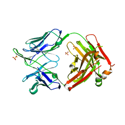 Molmil generated image of 6med