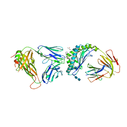 Molmil generated image of 6miy