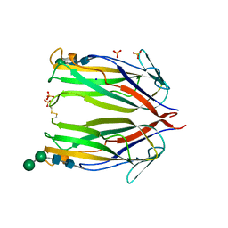 Molmil generated image of 6mkb