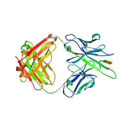 Molmil generated image of 6mqe