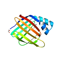 Molmil generated image of 6mqz