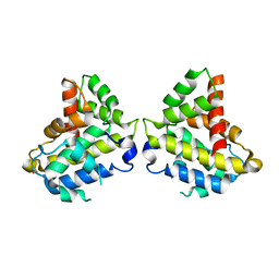 Molmil generated image of 6mrp
