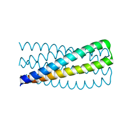 Molmil generated image of 6msq