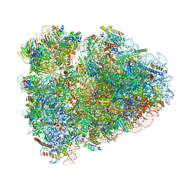 Molmil generated image of 6mtc