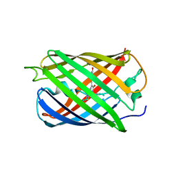 Molmil generated image of 6mxw