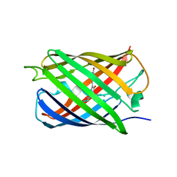 Molmil generated image of 6myc