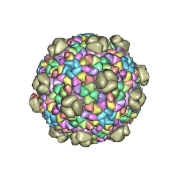 Molmil generated image of 6mzx