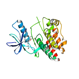 Molmil generated image of 6n0p