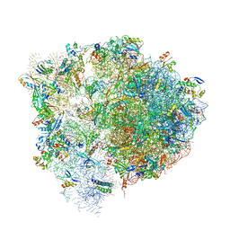 Molmil generated image of 6n1d