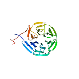 Molmil generated image of 6n3h