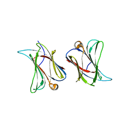 Molmil generated image of 6n3r